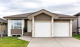 411 Edwards Avenue, Turner Valley, AB, T0L 2A0