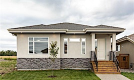 649 Country Meadows Close, Turner Valley, AB, T0L 2A0
