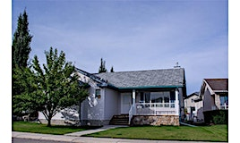 137 Willow Ridge Crescent, Black Diamond, AB, T0L 0H0