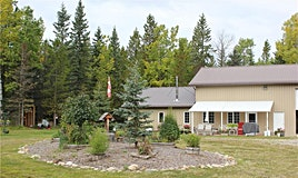 282211 Range Road 53, Rural Rocky View County, AB, T4G 1A9
