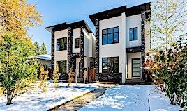 3720 SW 41 Street, Calgary, AB, T3E 3L7