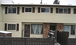 38-175 Manora Place Northeast, Calgary, AB, T2A 5P7
