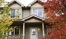 100 Blue Jay Road Road, Fort Mcmurray, AB, T9K 0L7
