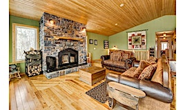 12-5242 Twp 290, Rural Rocky View County, AB, T0M 2E0