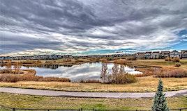 173 SE Marquis Point, Calgary, AB, T3M 1M7