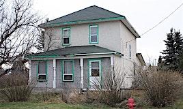 106 Railway Street, Pincher Creek, AB, T0K 1H0