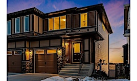 345 SW Hillcrest Road, Airdrie, AB, T4B 4T9