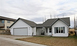 205 Linview Drive, Rural Kneehill County, AB, T0M 1J0