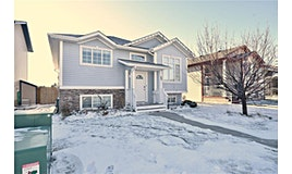 69 NW Creek Springs Road, Airdrie, AB, T4B 2V5