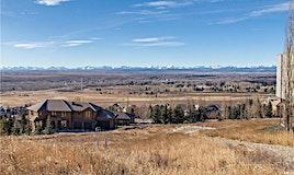 247 Slopeview Drive Southwest, Calgary, AB, T3H 4G6
