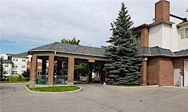 336-1920 NE 14 Avenue, Calgary, AB, T2E 8V4