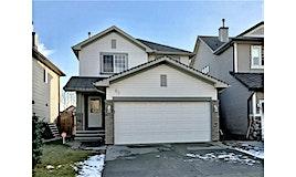 63 NW Evansford Road, Calgary, AB, T3P 1G8