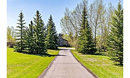 27 Lakeview Es, Rural Rocky View County, AB, T4C 2B2