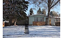 6308 SW Lacombe Wy, Calgary, AB, T3E 5T3