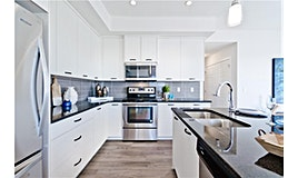222-115 SW Sagewood Drive, Airdrie, AB, T2E 7S7