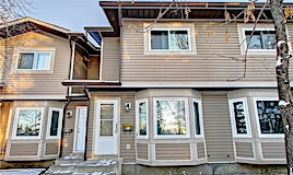 91 Falshire Terrace Northeast, Calgary, AB, T3J 2B7