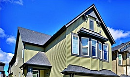 179 Sherview Heights Northwest, Calgary, AB, T3R 0Y8