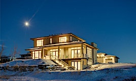 400-226130 W 64 Street, Foothills County, AB, T0L 0X0