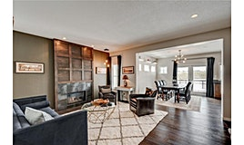 374 NW Reunion Gr, Airdrie, AB, T4B 3W5