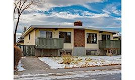 231 NW Silver Mead Cl, Calgary, AB, T3B 3V5