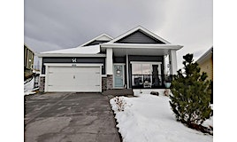 435 Seclusion Valley Drive, Turner Valley, AB, T0L 2A0