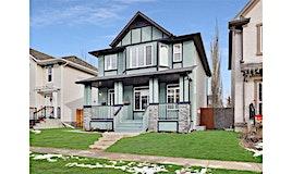426 SE Elgin Wy, Calgary, AB, T2Z 4A7