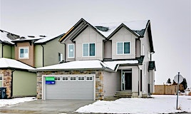 1606 SE Monteith Drive, High River, AB, T1V 0H5