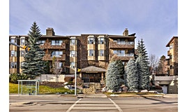 309 NW 3719b 49 Street, Calgary, AB, T3A 2E3