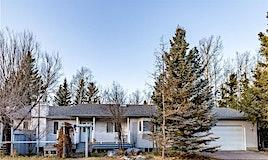 403 Ghost Lake Village, Rural Bighorn M.D., AB, T4C 1B6