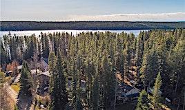 13 Balsam Cr, Burnstick Lake, AB, T0M 1T0