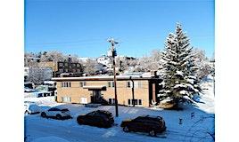 30 SW 38 Avenue, Calgary, AB, T2S 2Z8