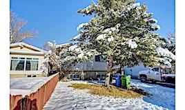 219 NE Whitehill Place, Calgary, AB, T1Y 3G5