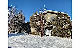 6020 SE 5 Avenue, Calgary, AB, T2A 4E4