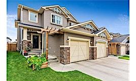 58 SE Brightoncrest Gv, Calgary, AB, T2Z 0V6
