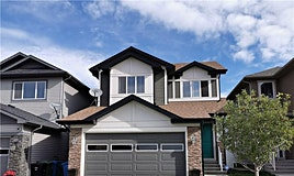 148 NW Evansborough Wy, Calgary, AB, T3P 0M2