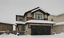 527 NW Country Meadows Wy, Turner Valley, AB, T0L 2A0