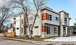 3704 SW 5 Avenue, Calgary, AB, T3C 0B8