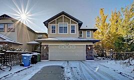 12501 SW Crestmont Bv, Calgary, AB, T3B 5Z8