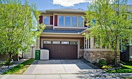 72 Mike Ralph Way Southwest, Calgary, AB, T3E 0H8