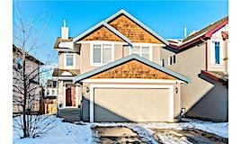 64 SE Copperleaf Wy, Calgary, AB, T2Z 0H8