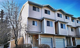 401 Hawkstone Manor Northwest, Calgary, AB, T3G 3X2