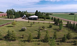 241-323023 Range Road, Rural Kneehill County, AB, T0M 2A0