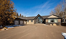 1110 4th Street North, Three Hills, AB, T0M 2A0