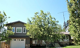 319 3 Avenue Southeast, Three Hills, AB, T0M 2A0