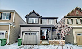 36 SW Windford Pa, Airdrie, AB, T4B 4E7
