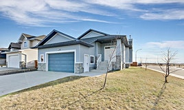 349 Sunset Wy, Crossfield, AB, T0M 0S0