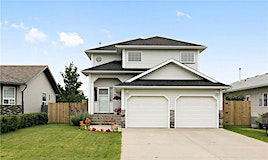 99 Collins Cr, Crossfield, AB, T0M 0S0