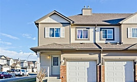 5 NE Saddletree Co, Calgary, AB, T3J 5L1