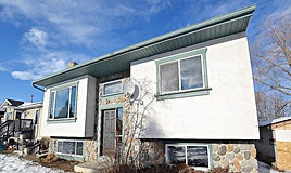 310 Royal Avenue, Turner Valley, AB, T0L 2A0
