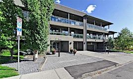 203-4108 Stanley Route Southwest, Calgary, AB, T2S 2P4